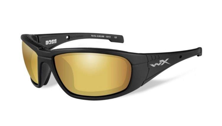 8e0d1d284e Okulary Polaryzacyjne Wiley X Ccbos04 Polarized Amber Gold Mirror