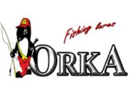 Orka Lures