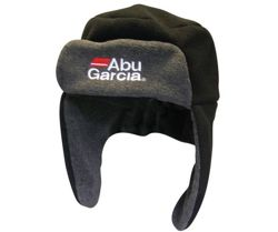 Fishing Fleece Hat - Abu Garcia - Czapka 1152200