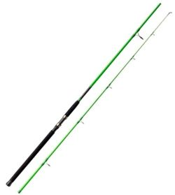 MADCAT GREEN SPIN 2,70m 40-150g 2903270