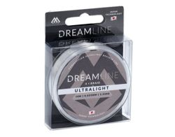 Mikado Dreamline Ultralight White 0,047mm / 150m
