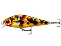 RAPALA SUPER SHADOW RAP 16cm / 77g SSDR16-URK