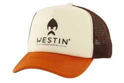 WESTIN TEXAS TRUCKER CUP OLD FASHIONED A56-494-OS